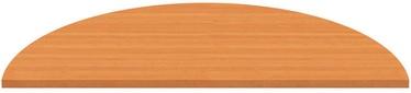Skyland Imago PR-7 Table Extension Pear