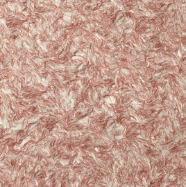Domoletti 922 Liquid Wallpaper Red/White