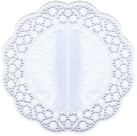 Pap Star Pads For Cakes 36cm