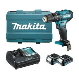 Makita HP333DWAE