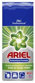 Стиральный порошок Ariel Professional Regular, 10.5 кг