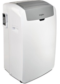 Whirlpool PACW29COL Air Conditioner White