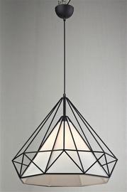 Futura Ceiling Lamp 60W A940/1M