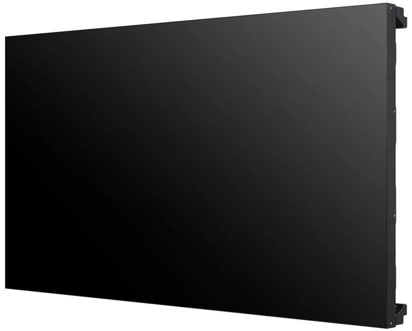 LG 47LV35A-5B