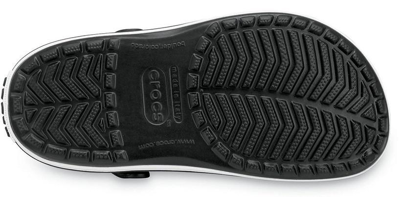 Crocs Crockband Clog 11016-001 36-37
