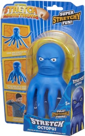 Character Toys Stretch Mini Octopus Assortment