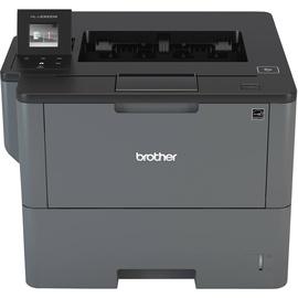 Лазерный принтер Brother HL-L6300DW