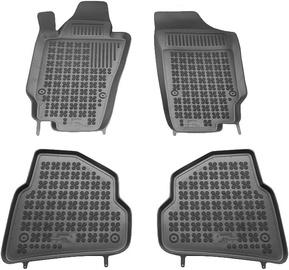 Kummist automatt REZAW-PLAST Seat Ibiza 2008, 4 tk