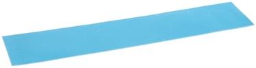 EK Water Blocks Thermal Pad G 0.5mm