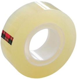 3M Adhesive Tape Scotch 550