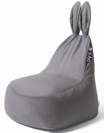 Кресло-мешок Qubo Mommy Rabbit, 120 л