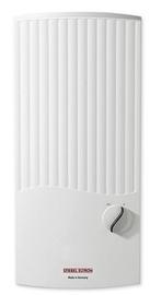 Stiebel Eltron PHB 18 Instantaneous Water Heater White