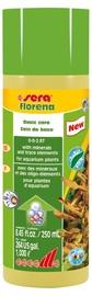 Sera Florena 250ml
