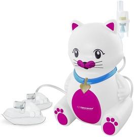 Inhalaator Esperanza Kitty ECN003