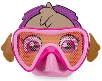 SwimWays Paw Patrol Character Mask Skye 6044579