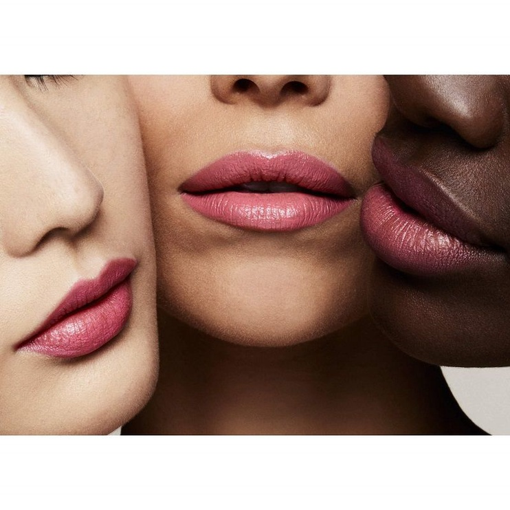 Tom Ford Lip Color Sheer Lipstick 3g 07
