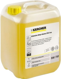 Karcher RM 750 Intensive Deep Cleaner 10L