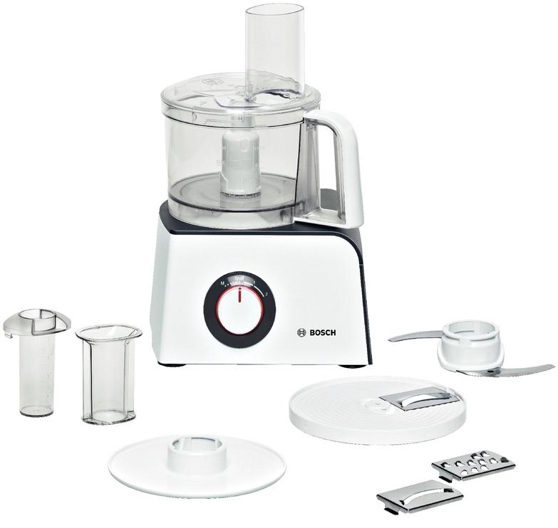 Köögikombain Bosch MCM4000