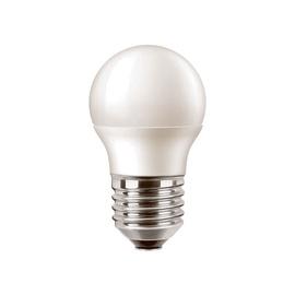 Standart P45 6W E27 LED Light 51346817
