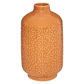 Vase 173005 21.4cm