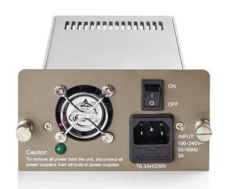 TP-Link TL-MCRP100 Redundant Power Supply for TL-MC1400