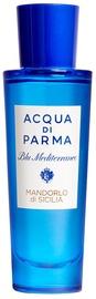 Acqua Di Parma Blu Mediterraneo Mandorlo di Sicilia 30ml EDT Unisex