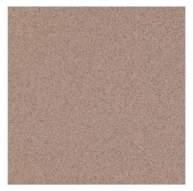 Cersanit Rodos R400 30x30x7 Brown