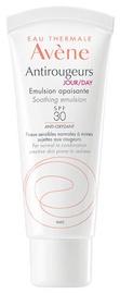 Avene Antirougeurs Day Emulsion SPF30 40ml
