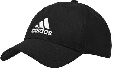 Adidas Baseball Cap FK0891 Black