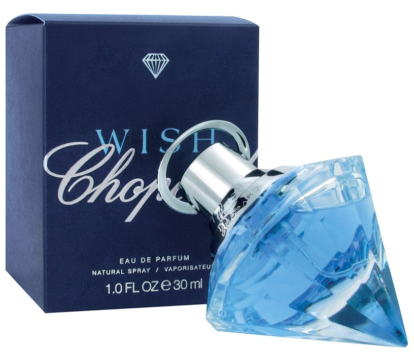 Chopard Wish 30ml EDP