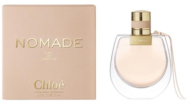 Chloe Nomade 75ml EDT