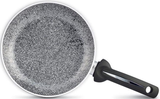 Pensofal Vesuvius Jumbo Frypan 28cm 8007