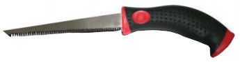 MaaN Gardening Saw 150mm