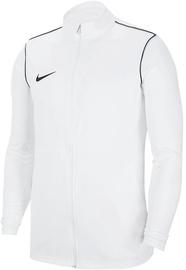 Nike Dry Park 20 Track Jacket BV6885 100 White L