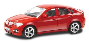 Mudelauto BMW X6 444002