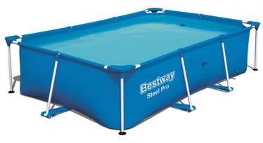 Bestway Steel Pro Pool 259x170x61cm