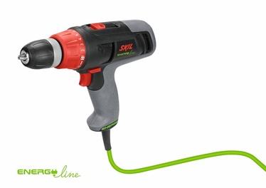 SKIL 6221 AA Drill Driver