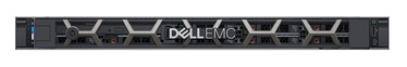 Dell PowerEdge R440 Rack Server 210-ALZE273455136