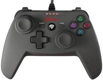 Natec Genesis P58 Gamepad Black