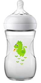 Philips Avent Natural Dragon 260ml SCF 070/24