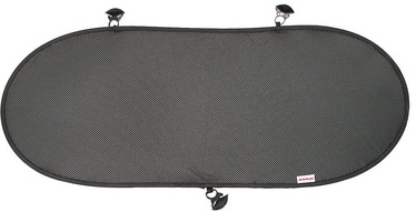 Diono Sun Stop Rear Window Sun Screen 40280