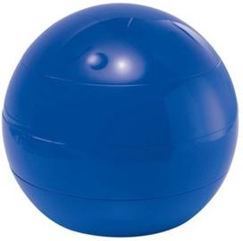 Spirella Bowl Beauty Box Blue