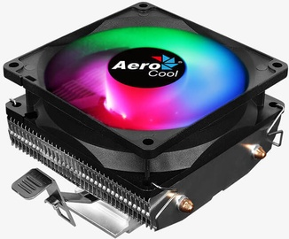Aerocool Air Frost 2