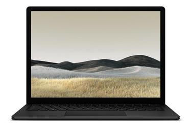 "Microsoft Surface Laptop 3 13.5"" Black V4C-00029"