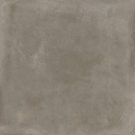 Stargres Stone Tiles Danzig 60x60cm Taupe