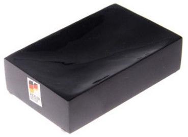 Ridder Rom 22290310 Black