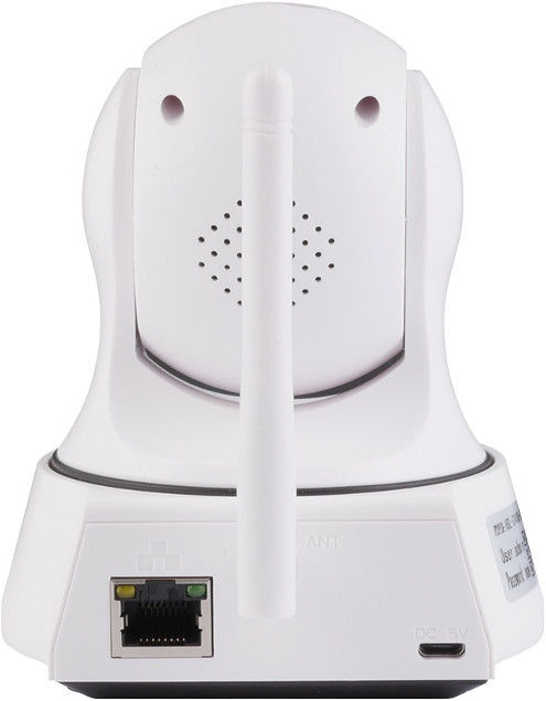 Overmax Camspot 3.3 White