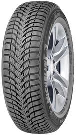 Talverehv Michelin Alpin A4, 205/60 R16 92 H E C 70