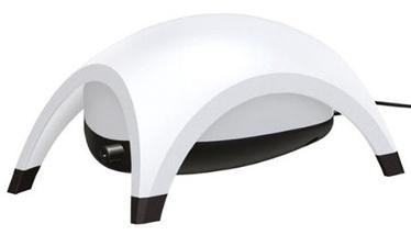Tetra Aquarium Air Pump APS 100 White