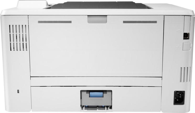 Laserprinter HP Pro M304a